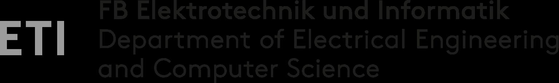 thesis/00_orga/eti_logo.png