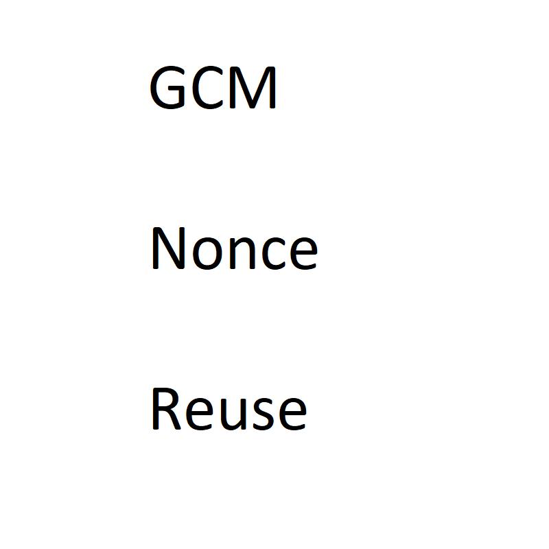 Data/GCM.png