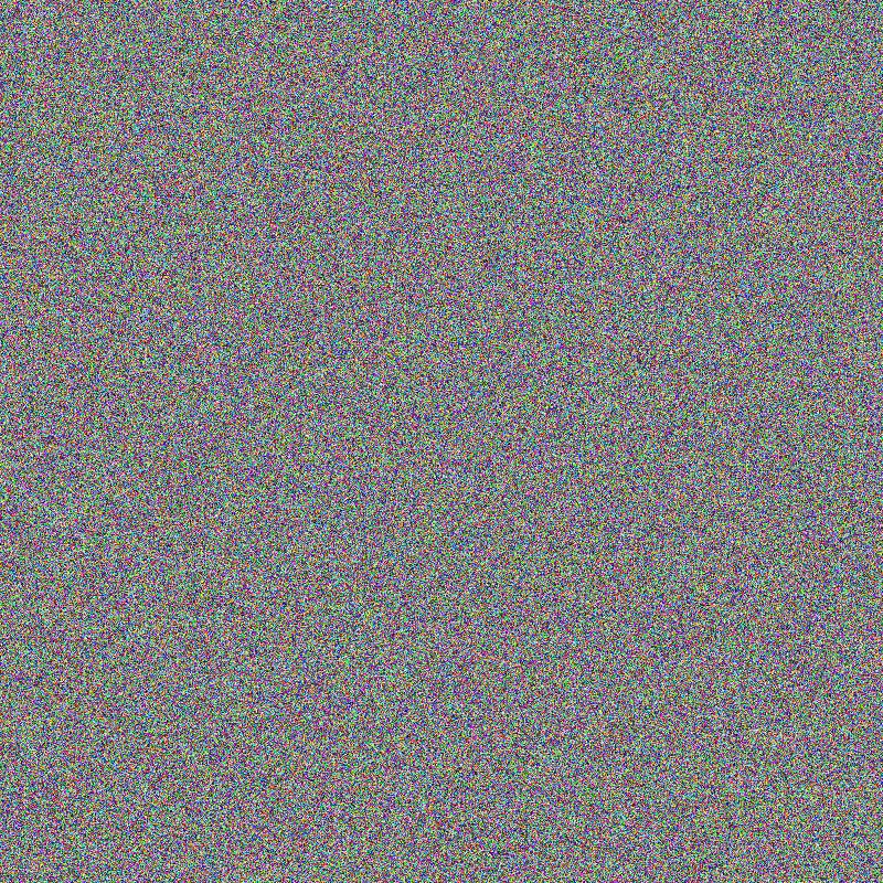 Data/GCM_Cipher.png