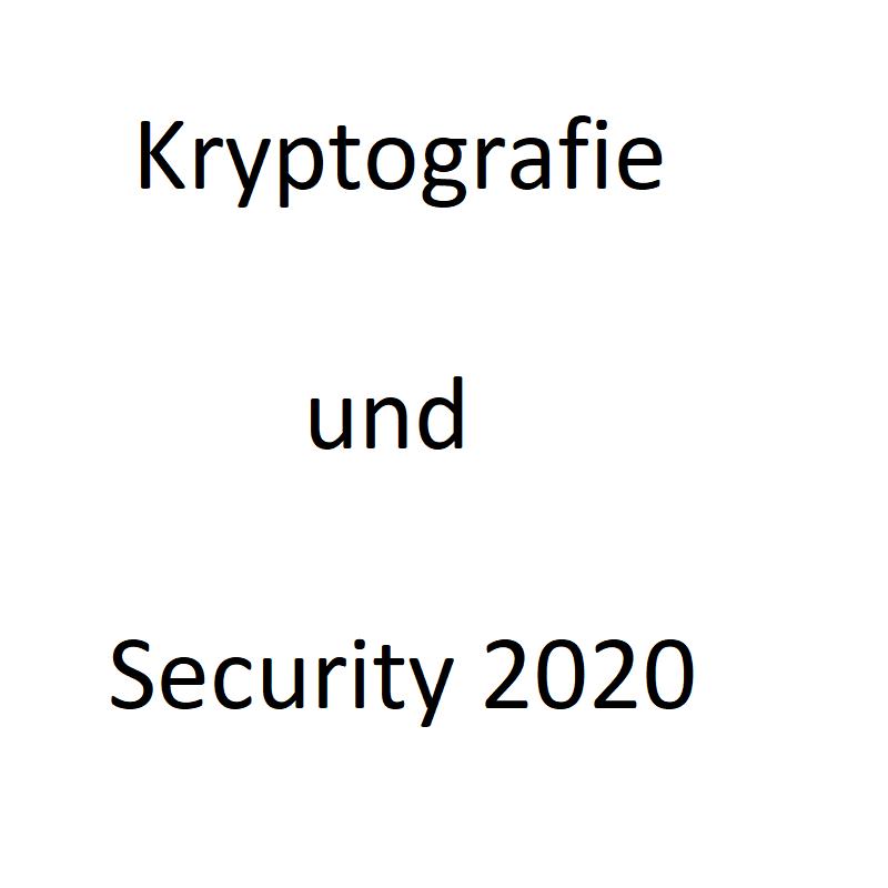 Data/Kryptografie.png
